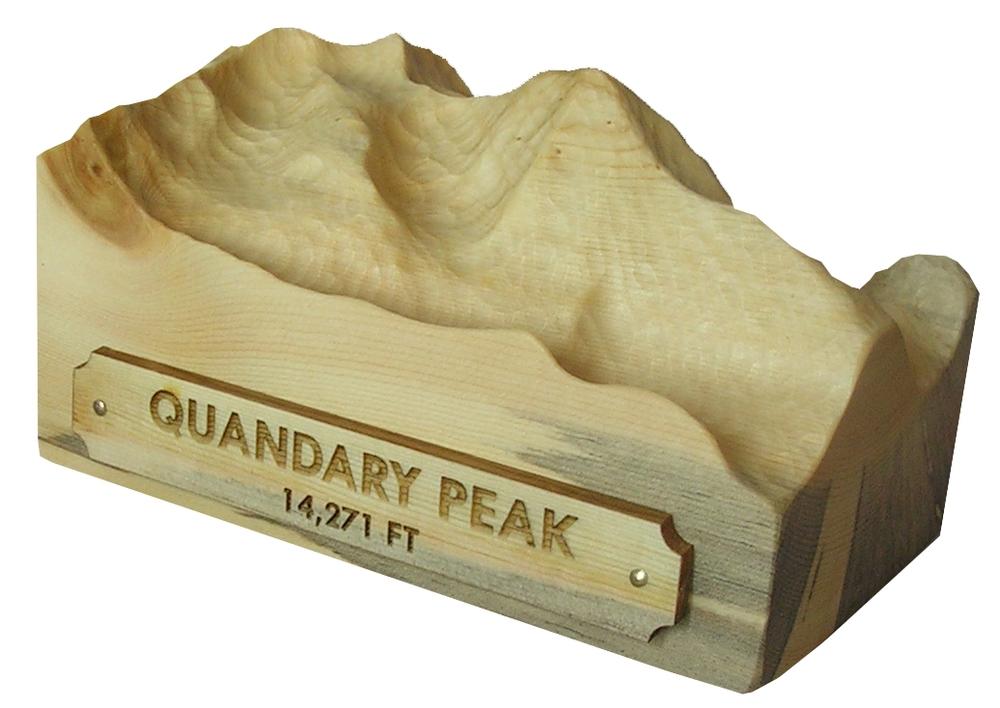 Quandary-Peak-Carving-Gift.jpg