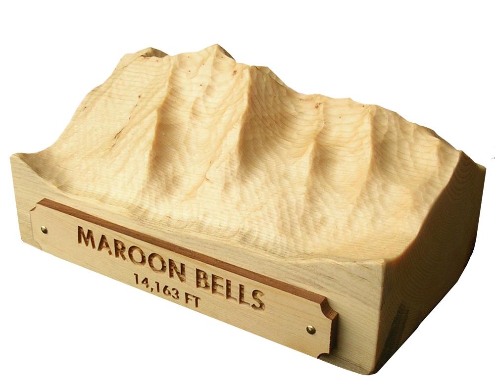 Maroon-Bells-Carving-Gift.jpg