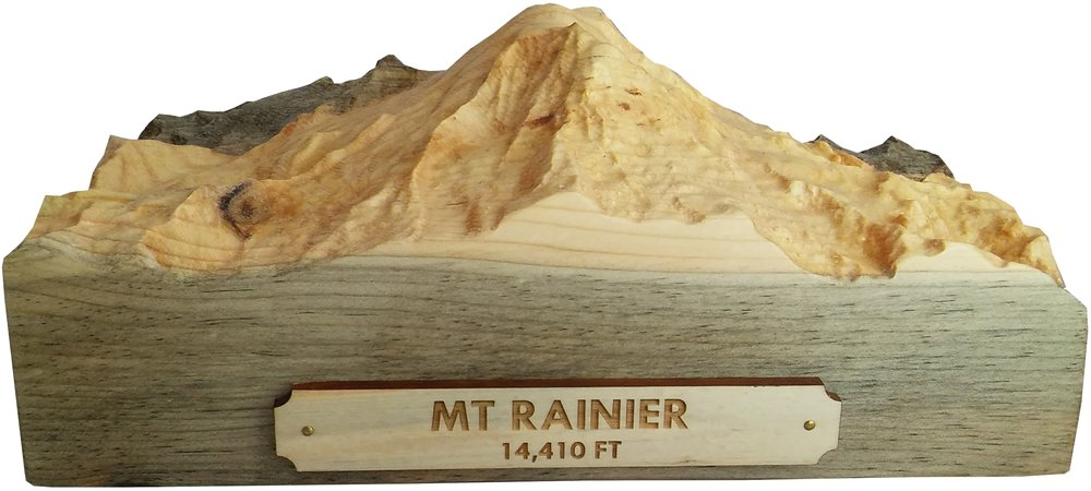 Rainier_Carving_Gift.jpg