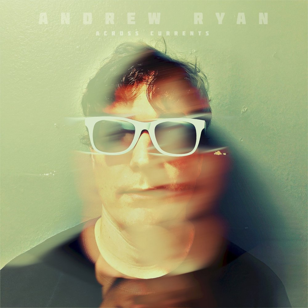 Andrew Ryan & the Travelers -