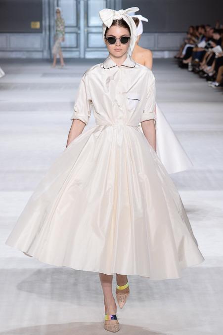 giambattista-valli-couture-fall-2014-15_163917351476.jpg