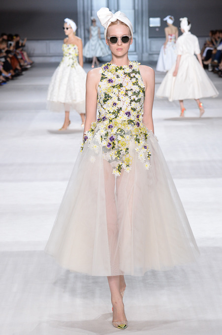 giambattista-valli-couture-fall-2014-16_163918706643.jpg