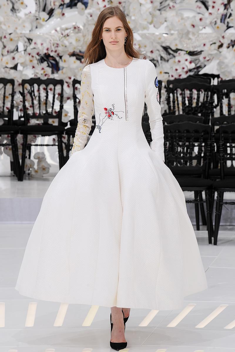 christian-dior-couture-fall-2014-02_165308583199.jpg