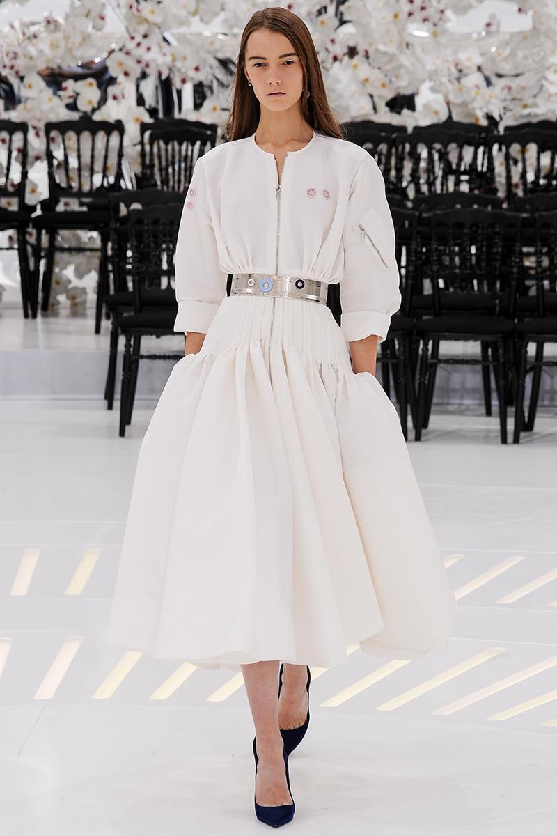 christian-dior-couture-fall-2014-11_16531588471.jpg