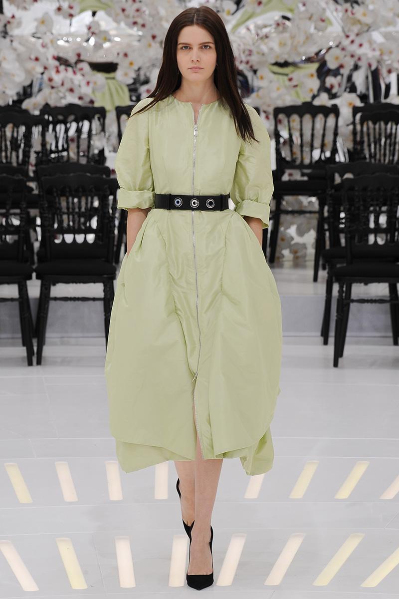 christian-dior-couture-fall-2014-13_165317834248.jpg