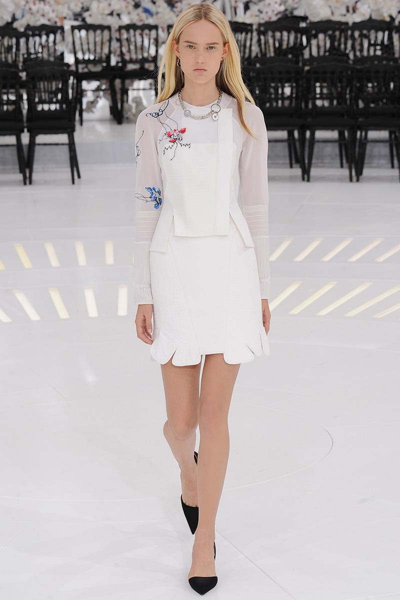 christian-dior-couture-fall-2014-29_165330620163.jpg