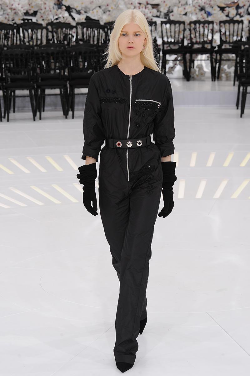christian-dior-couture-fall-2014-18_165321676394.jpg