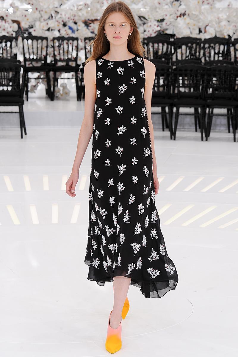 christian-dior-couture-fall-2014-45_165345930694.jpg