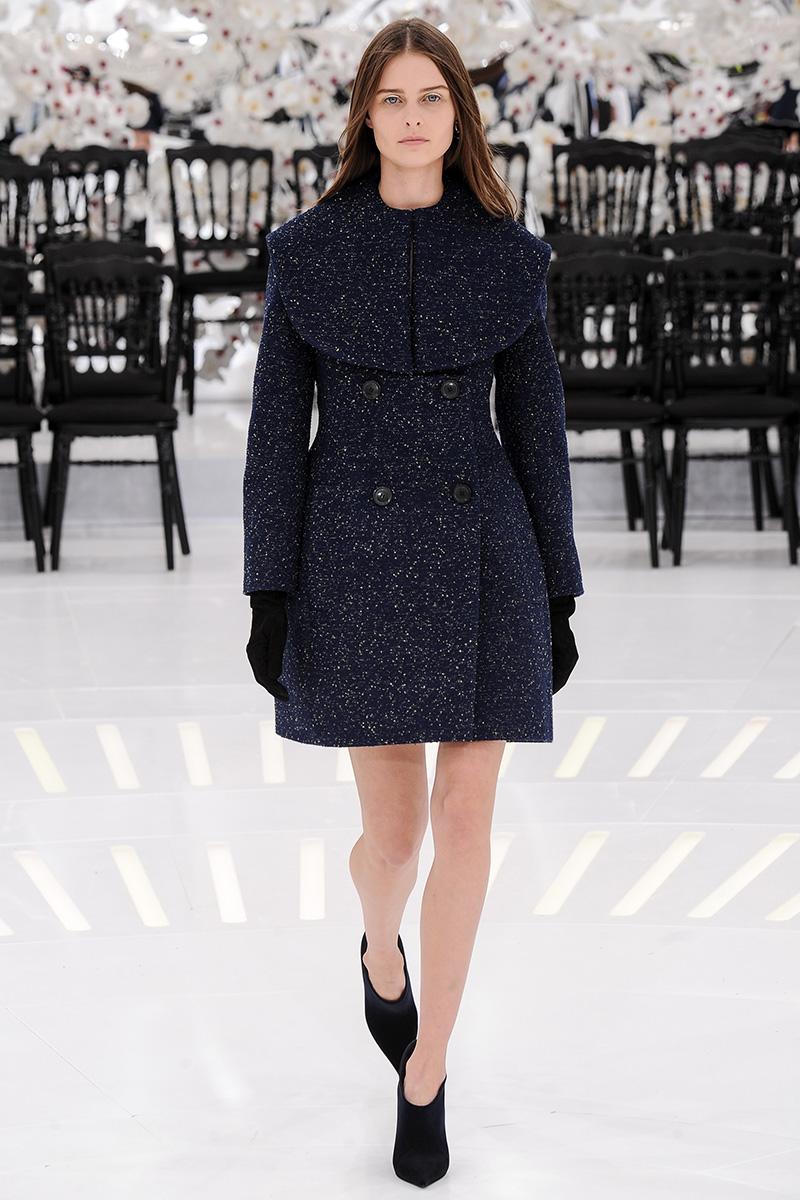 christian-dior-couture-fall-2014-53_165351442466.jpg