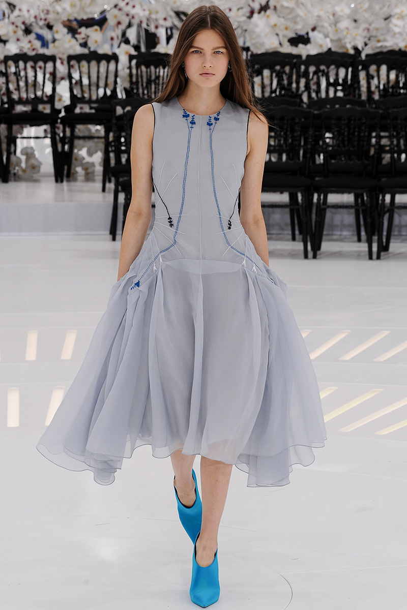 christian-dior-couture-fall-2014-61_165358787173.jpg