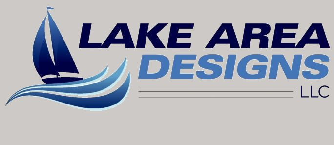 Custom Woodworking Design
