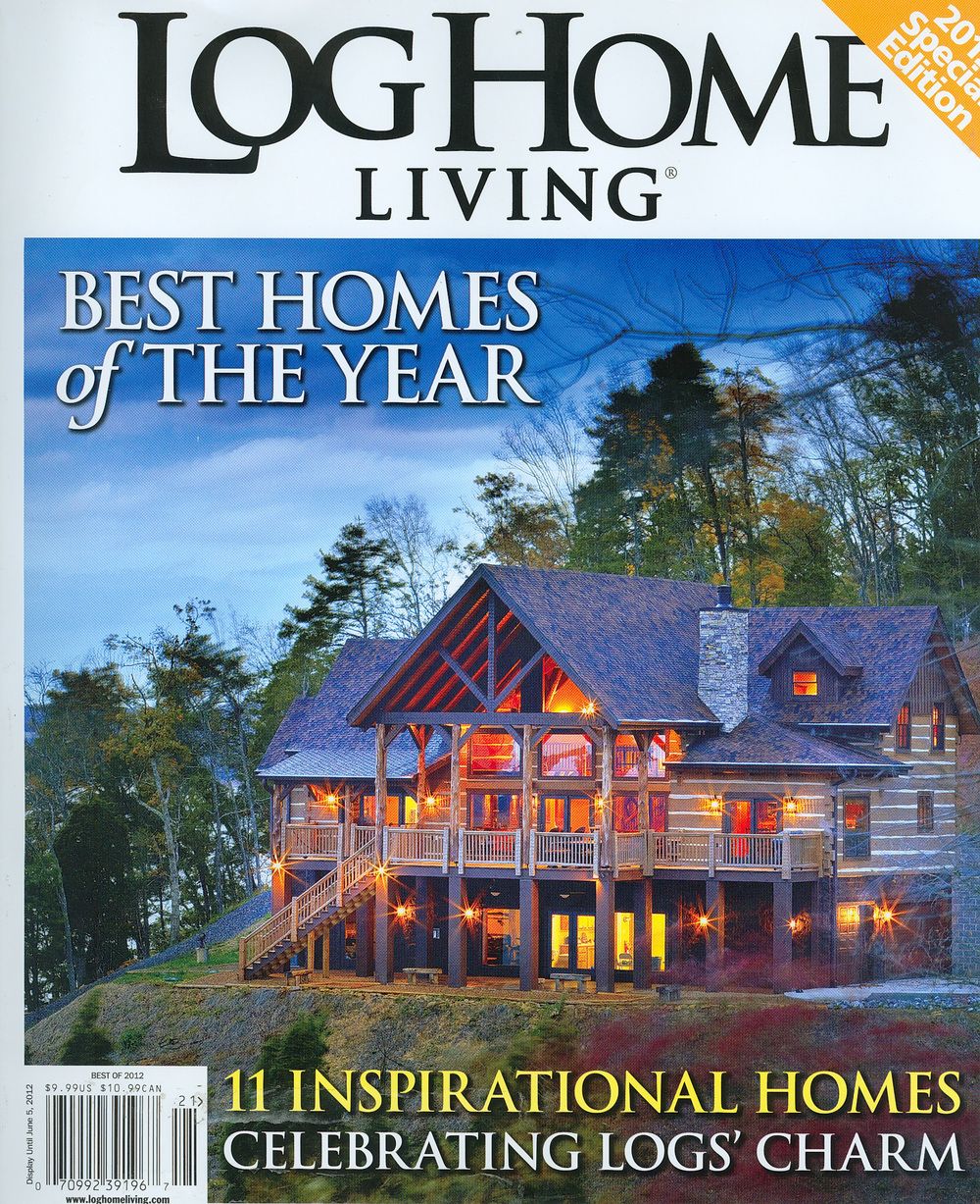 luxe in cabin ludlow cabins market the magazine vermont boston a log property otm on lodge