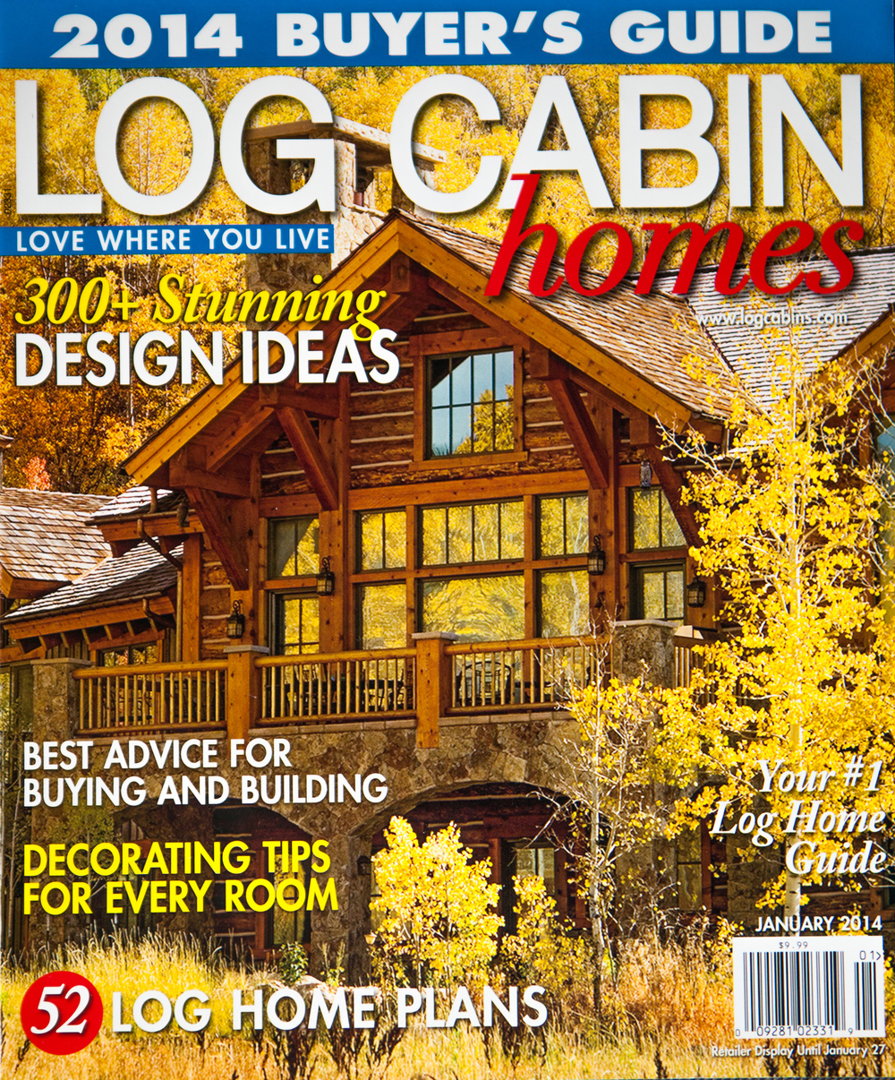blog in cabins the they of very perfect people also most around magazine centuries resistant garden been world architecture and cabin affordable living new one types home homes log design for have are