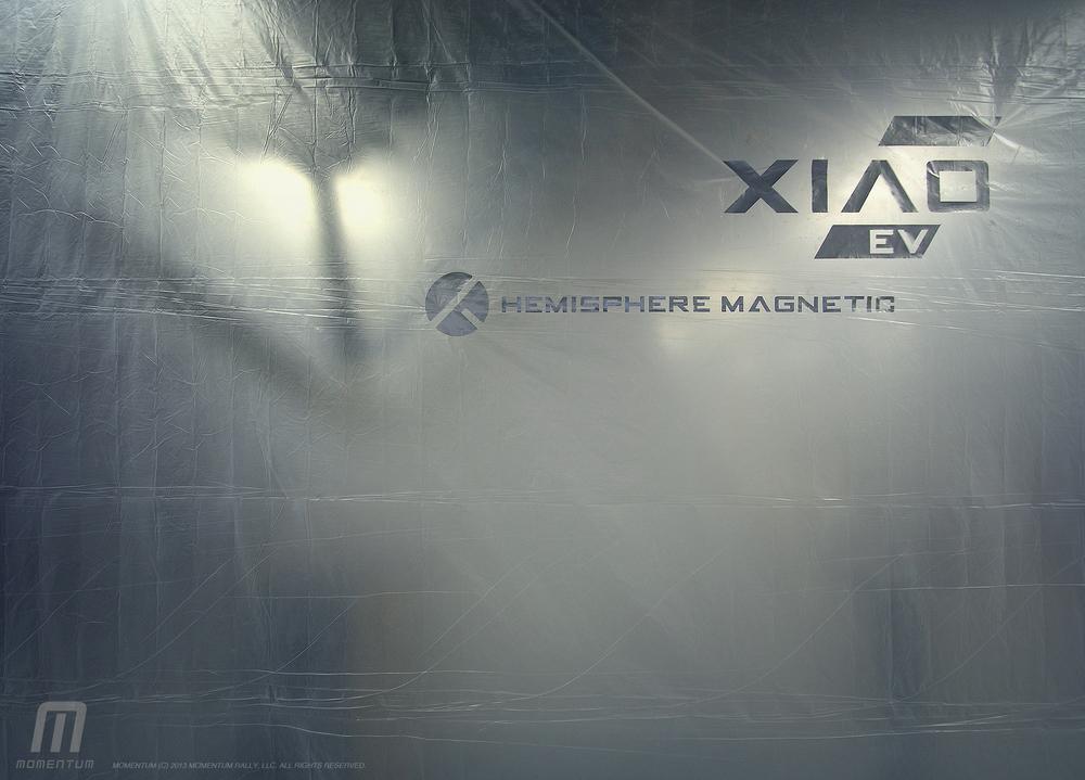 MOMENTUM_Hemisphere Magnetic_XIAOev.jpg