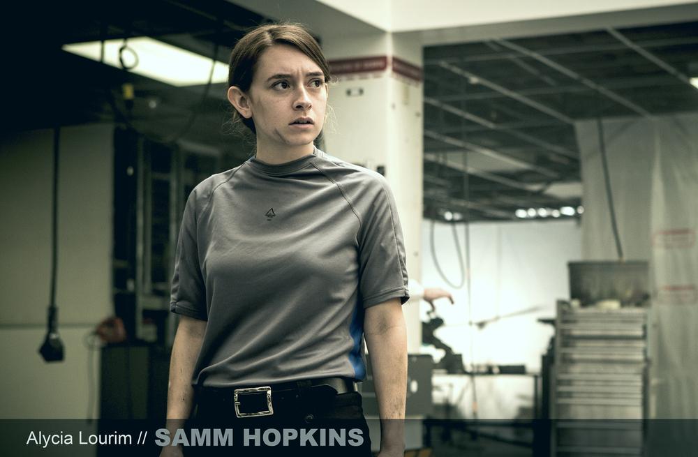 Samm+Hopkins02.jpg