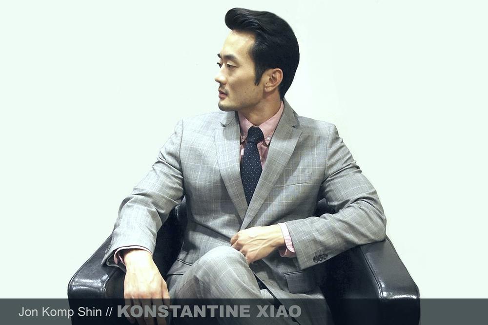 KONSTANTINE+XIAO+02.jpg
