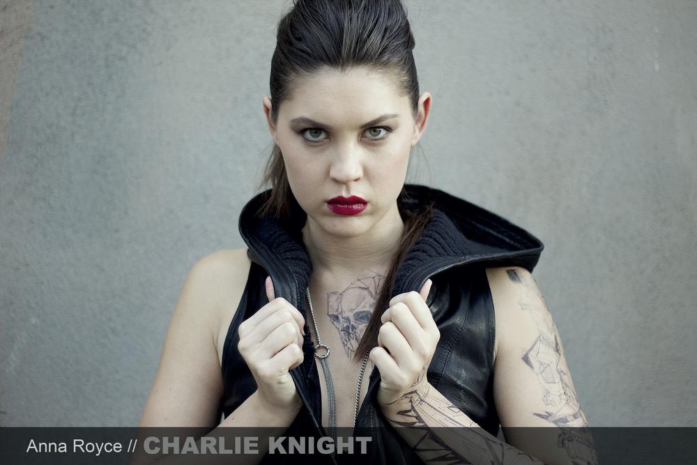 Charlie+Knight02.jpg