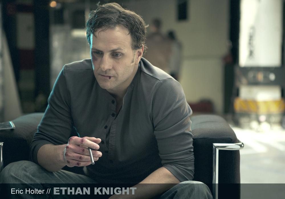 EthanKnight02.jpg
