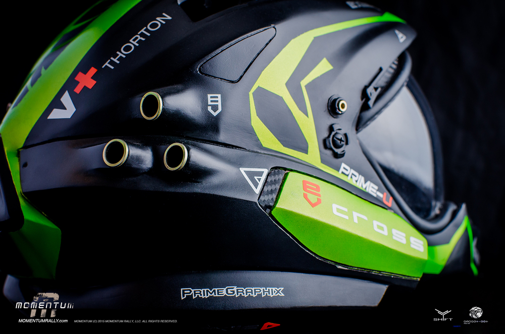 green-2 copy.jpg