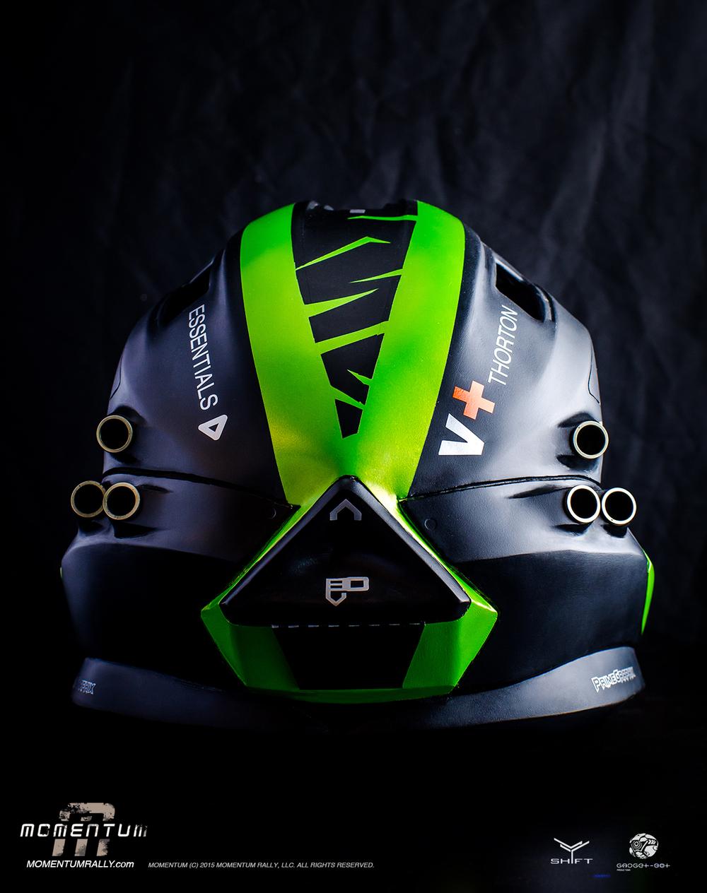 green-3 copy.jpg