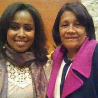 Mami & Me 2012