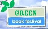 2012 Green Book Festival.jpg