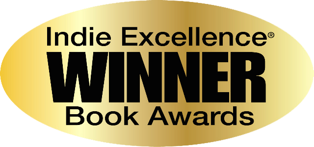 2012 Indie Excellence Winner Digital Badge.png