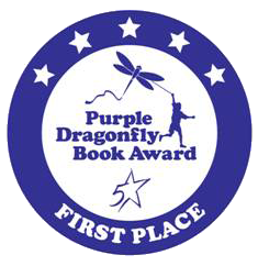 Purple Dragon Fly First Place.png