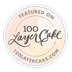 100-layer-badge.png