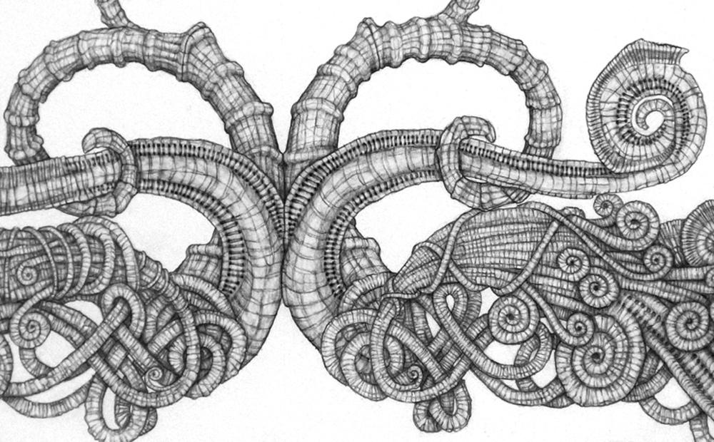Logos(detail)