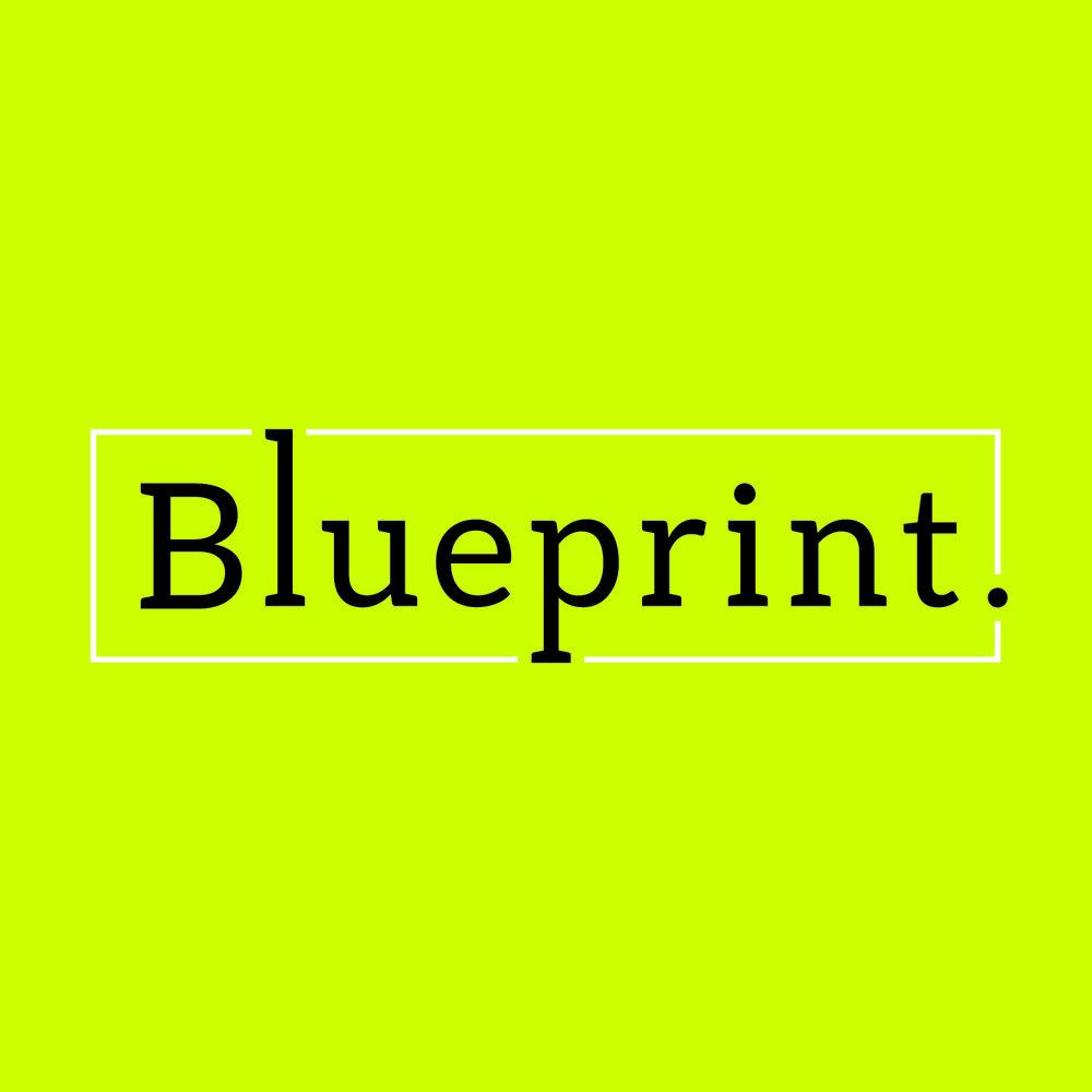 blueprint_chartreuse_CMYK_square.jpg
