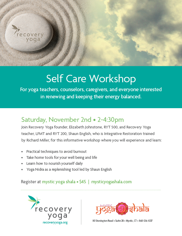 mys self_care_workshop revised for blog.jpg
