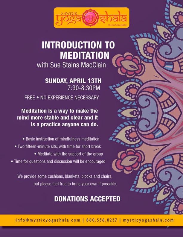 meditation+flyer+april+2014.jpg