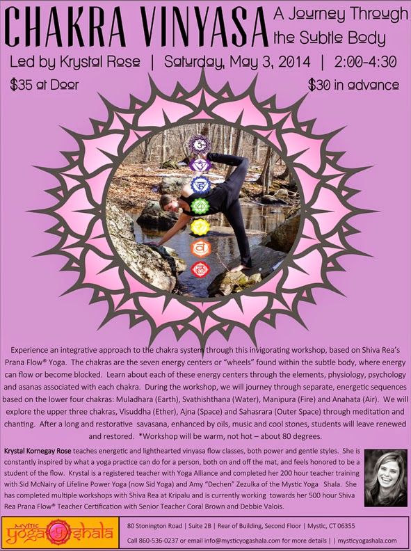 Chakra+Vinyasa+Workshop+Flyer.jpg