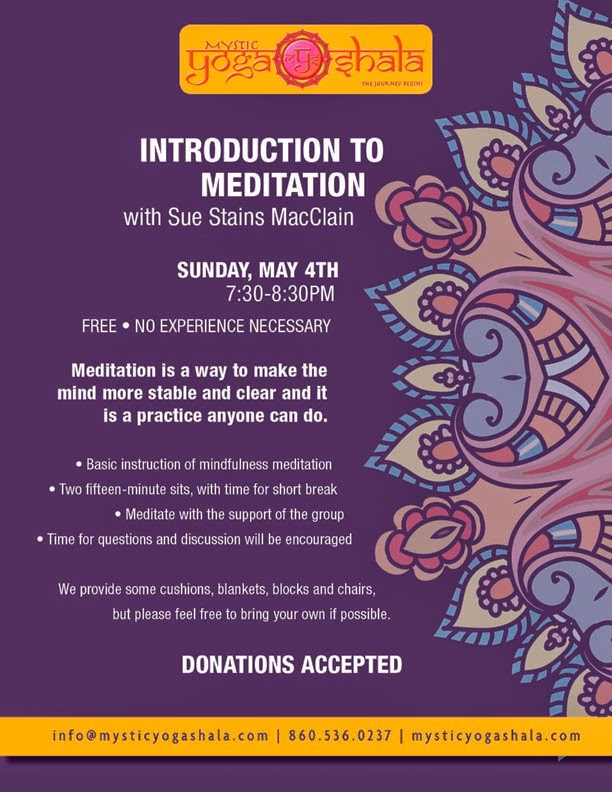 meditation+flyer+may+4+2014.jpg