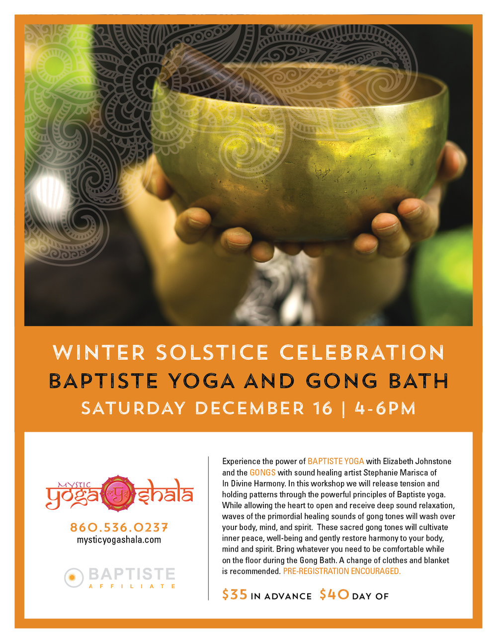 gongbath_flyer_winter_3.jpg