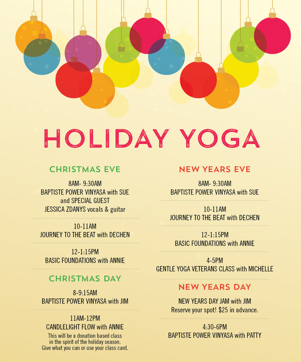 mys holiday yoga schedule cropped for homepage.jpg
