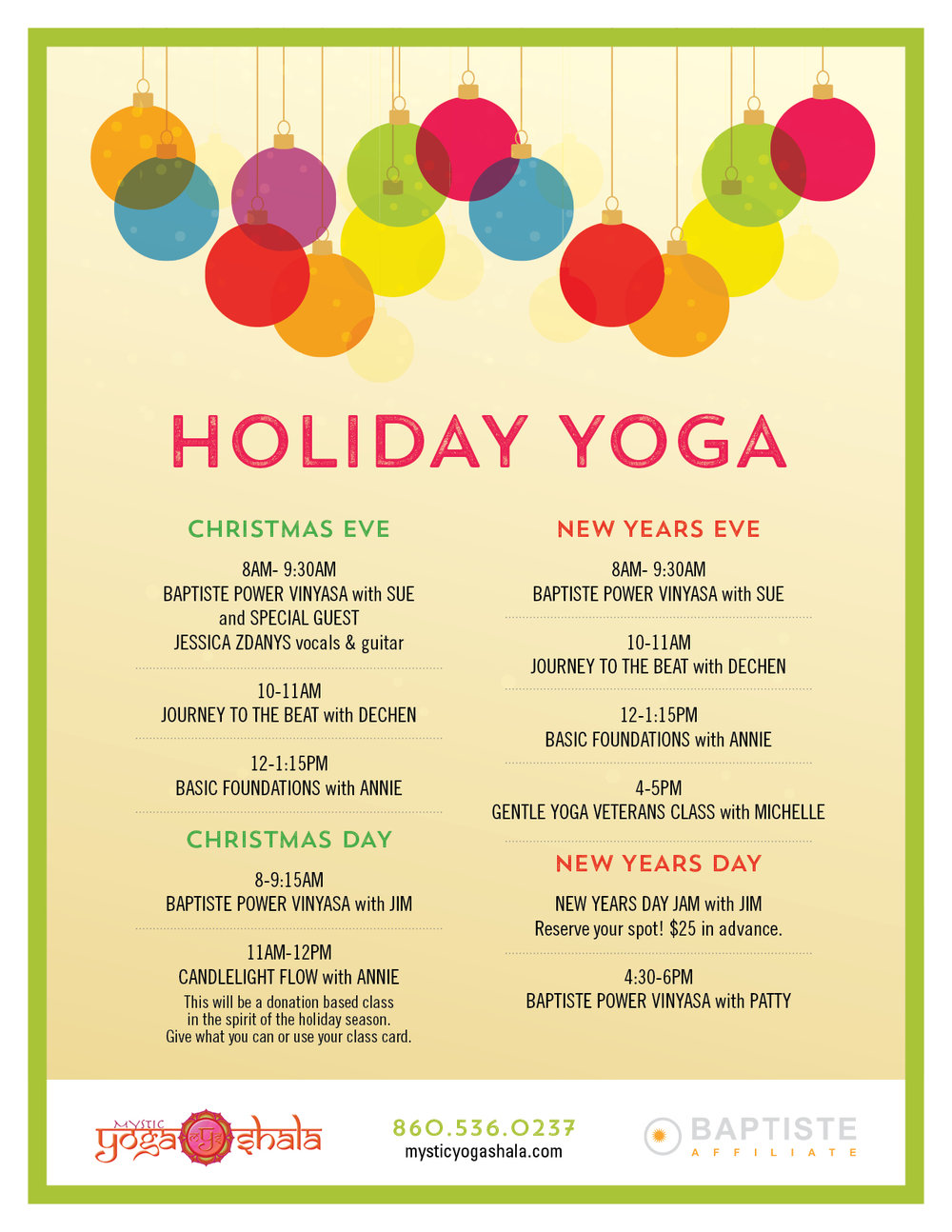 2017_holiday_flyer.jpg