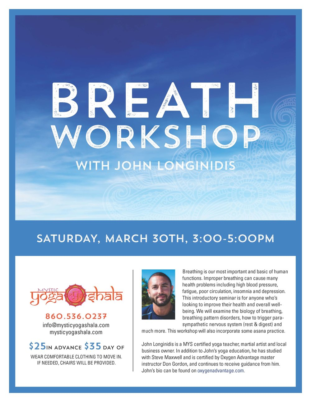 john_breath_workshop_march.jpg