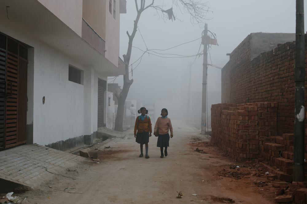 india-67.jpg