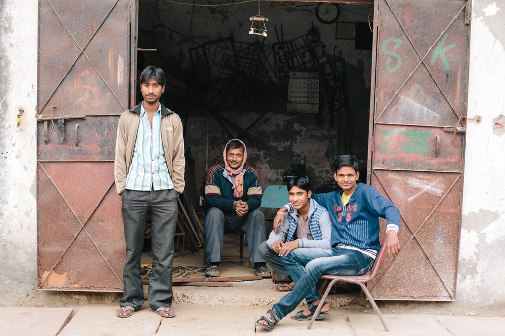 india-99.jpg