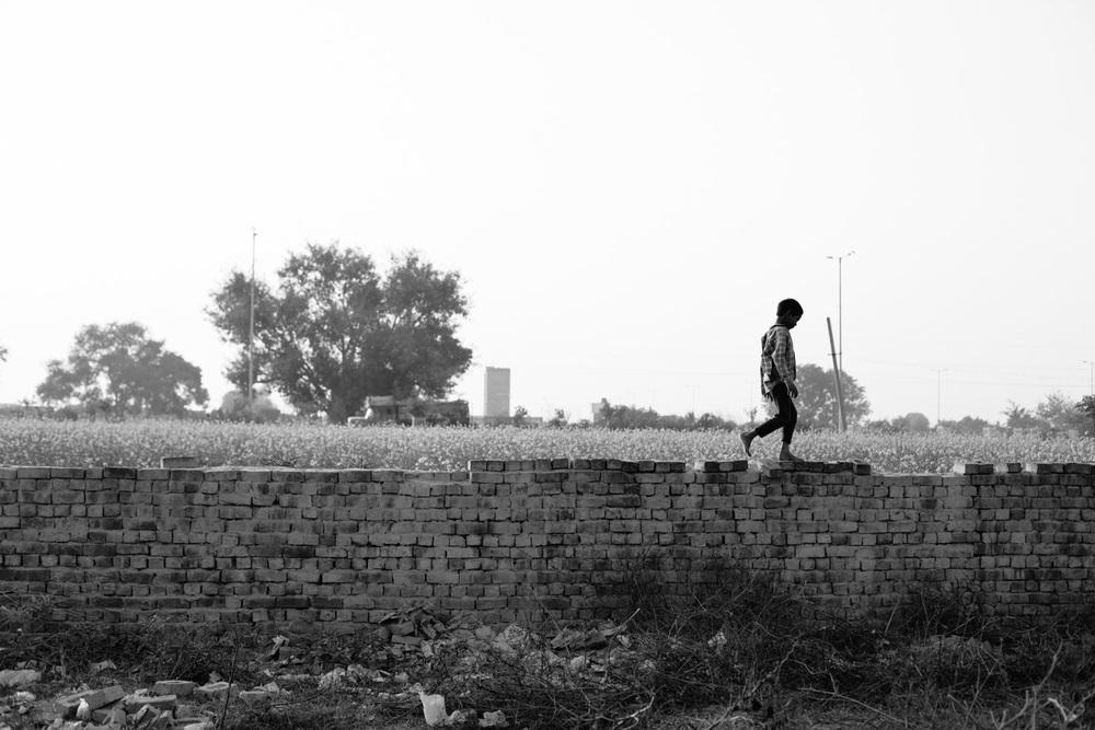 india-104.jpg