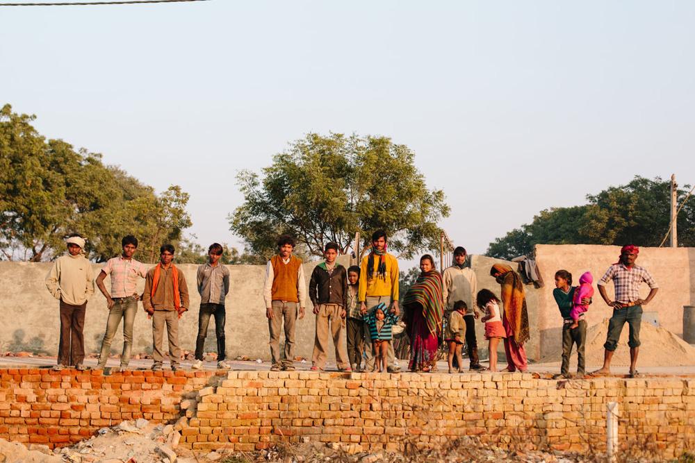 india-106.jpg