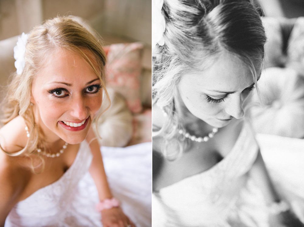 youngstrom-wedding-42.jpg
