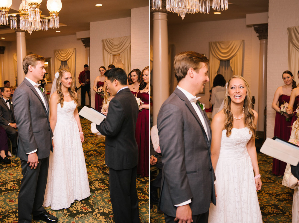 youngstrom-wedding-116.jpg
