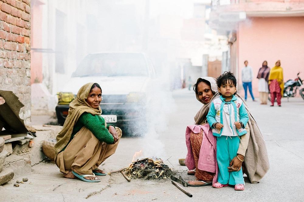 india-80.jpg