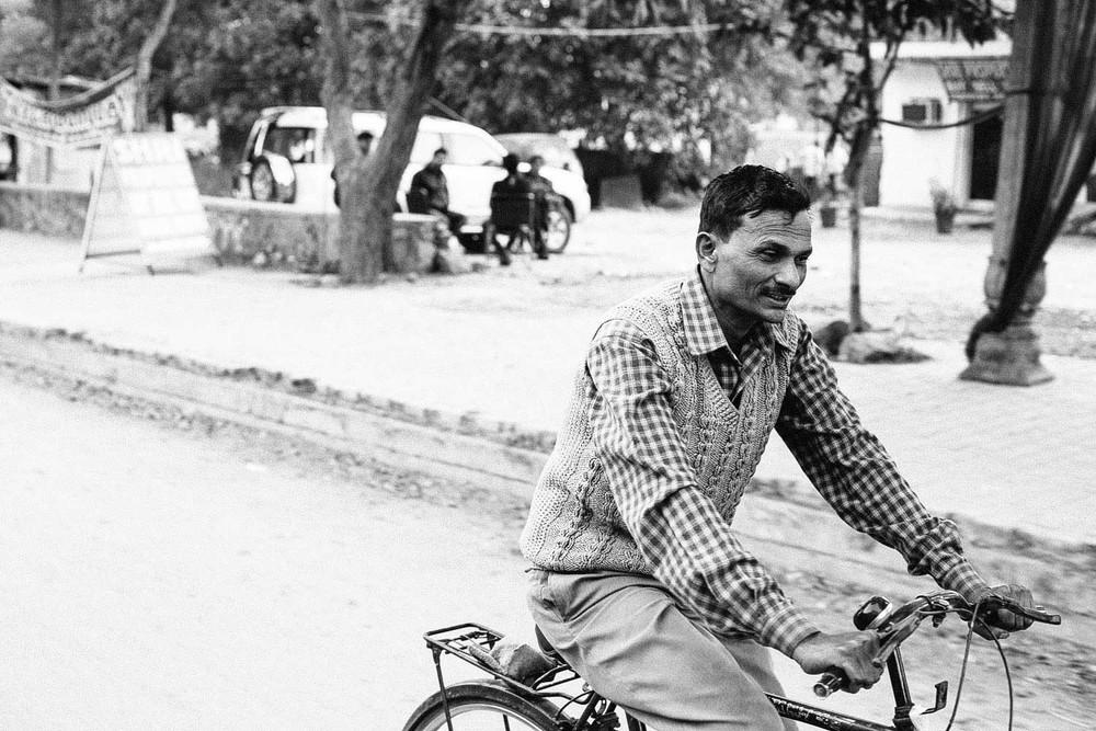india-81.jpg