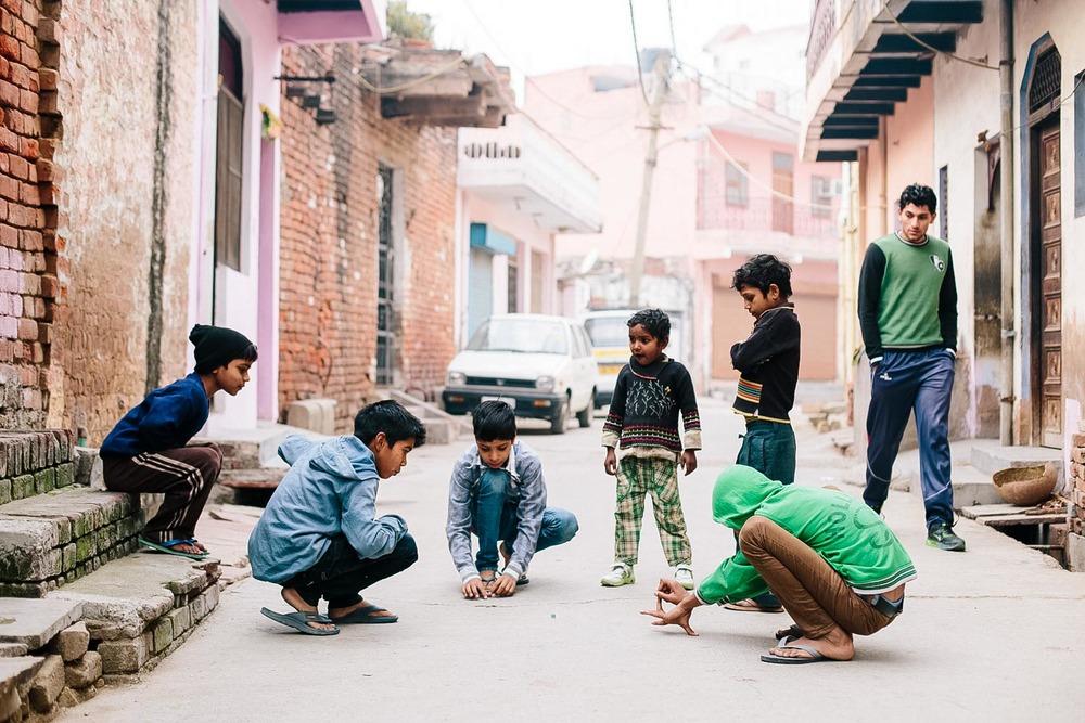 india-84.jpg