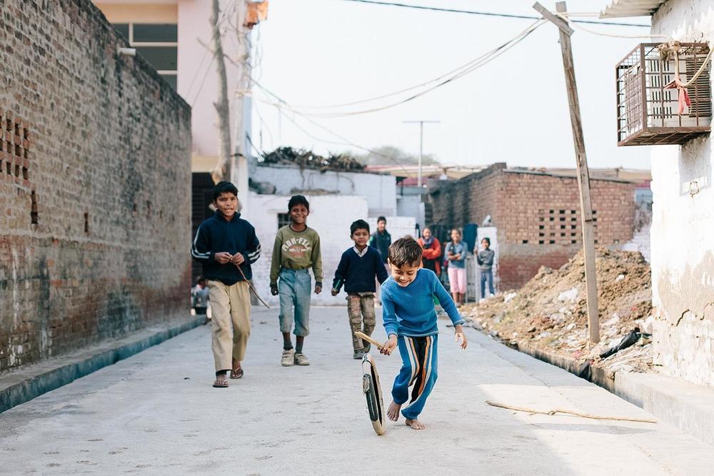 india-92.jpg