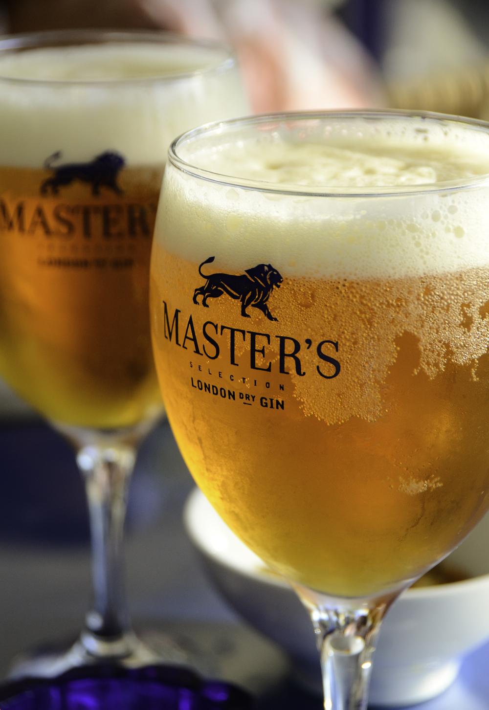 Barcelona Beer.jpg